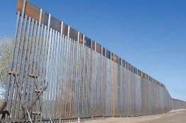 محكمة فيدرالية أمريكية تبطل قرارات لإدارة ترامب مناوئة للمهاجرين