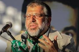 التغيير والإصلاح: الحكم الإداري للنائب يوسف اختطاف للديمقراطية وقهر لإرادة الشعوب