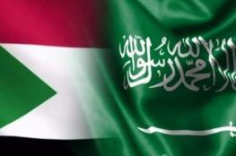 """السعودية تحول 250 مليون دولار لحساب """"المركزي السوداني"""" كوديعة"""
