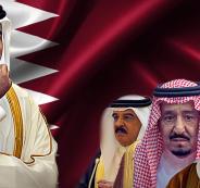 عام-بعد-حصار-قطر-التداعيات-والمسارات-المستقبلية