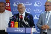 النهضة التونسية تقرر سحب الثقة من حكومة إلياس الفخفاخ
