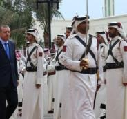 n-ERDOGAN-QATAR-large570