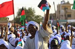 السودان.. المجلس العسكري وقوى الحرية يوقعان الاتفاق السياسي