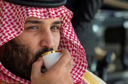 ضابط استخبارات أمريكي بعد لقاء ابن سلمان: سمعت شيئا لم أسمع أي زعيم عربي يعترف به من قبل
