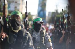 التقديرات الإسرائيلية لحجم تطور المقاومة .. حقيقة أم وهمية ؟