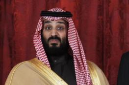 سيناتور أمريكي:  لا يمكن أن تنفَّذ عملية قتل دون علم ابن سلمان