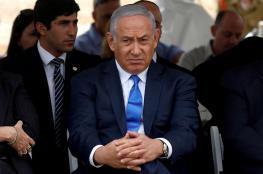 الإندبندنت: نتنياهو يدفع ثمن عدوانه على غزة