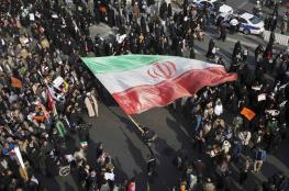 لجنة أمريكية إسرائيلية مشتركة لافتعال الضغط الداخلي على إيران