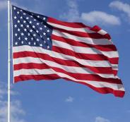 أمريكا11