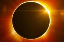 700 مليون دولار خسائر أميركية متوقعة بسبب كسوف الشمس