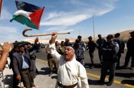 كيف يستخدم شباب الأراضي الفلسطينية المحتلة الماضي لحماية المستقبل؟
