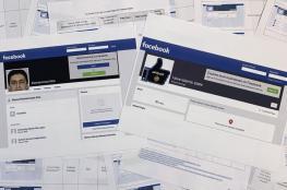 """""""أسوشيتد برس"""": """"فيسبوك"""" أنشأ أوتوماتيكيا مئات الصفحات المؤيدة لـ """"داعش"""" و""""القاعدة"""""""