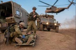 """جنرال أمريكي: سنساعد """"إسرائيل"""" في أي مواجهة مستقبلية مع إيران"""