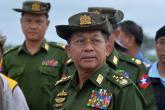 قائد جيش ميانمار: الأمم المتحدة لا تملك حق التدخل في سيادتنا