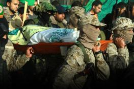 استشهاد جندي من كتائب القسام بانهيار نفق للمقاومة جنوب قطاع غزة