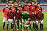 خبر صادم لمنتخب مصر قبل انطلاق مونديال روسيا