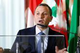"""وزير خارجية لبنان: لا يمكن لـ""""صفقة القرن"""" أن تعيش"""