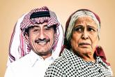 مسلسلات رمضان.. من تزييف الحاضر إلى تزوير التاريخ