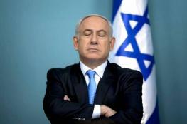 هآرتس: المعارضة الإسرائيلية تدفع بقانون لإجبار رئيس حكومة الاحتلال على الاستقالة