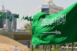 الديوان الملكي السعودي يعلن وفاة الأمير بندر بن سعد بن محمد بن عبد العزيز