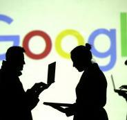 google-logo-reuters