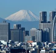 170606110126-tokyo-skyline