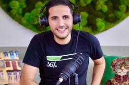 محاولات إماراتية متواصلة لإغراق الشباب العربي في مستنقع التطبيع