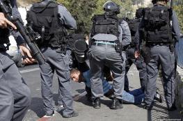 Palestinians injured during settler raid into Nablus