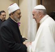 90-183135-grand-imam-azhar-pope-francesco-meeting-messages-2