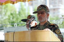 إيران: دولة في المنطقة صرفت 137 مليار دولار لجر الأزمات إلى الداخل الإيراني