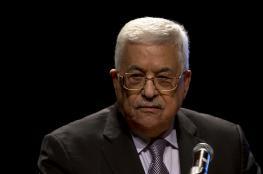 مسؤول أممي: إسرائيل خفضت كهرباء غزة بطلب من جهة فلسطينية