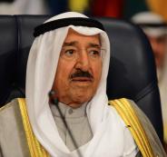أمير-الكويت-الشيخ-صباح-الأحمد-الجابر-الصباح