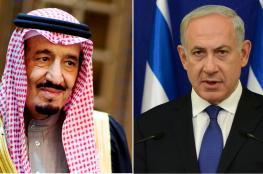 """سفير إسرائيلي: ملك السعودية هو من أعطى الضوء الأخضر لدول الخليج للتطبيع مع """"إسرائيل"""""""