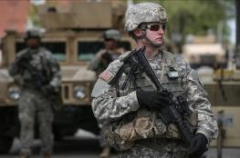 العراق: لم نتفق بعد على أعداد مدربي الناتو الإضافيين