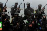 يديعوت: كوماندوز حماس في تطور ولديه مئات الغواصين والبحرية الإسرائيلية تستعد