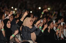 السعودية تستعد لإقامة 120 مهرجانا سياحيا خلال الصيف