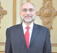 عبدالفتاح-العويسي