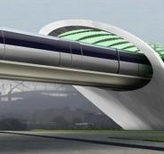 اول-قطار-فائق-السرعة-تحت-الماء-قريبا-في-الهند