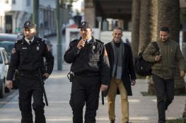 """الجمعية المغربية للدفاع عن الرجال ضحايا العنف """"النسوي"""" تكشف المستور!"""