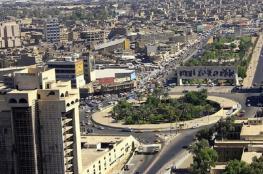 السلطات العراقية ترفع قدراتها استعدادا للانتخابات المبكرة