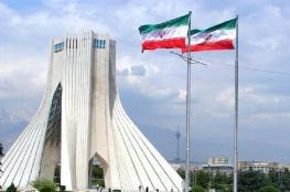إيران تحدد موعد دفن عالمها فخري زاده