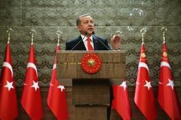 خلال حلقة لشهاب.. خبراء: تركيا ستكون أقوى بعد الاستفتاء وسيحصل تغيير على علاقاتها الخارجية