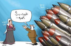 علاء اللقطة