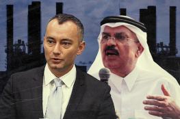 هآرتس: اتفاق قطري أممي لتحسين كهرباء غزة وعباس يرفض