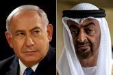 نتنياهو يزور الإمارات والبحرين في شباط المقبل
