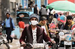 الصحة العالمية تتوقع انفجارًا بأعداد مصابي كورونا في سوريا واليمن