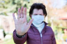 السمنة أحد عوامل ارتفاع وفيات كورونا في نيو أورليانز الأمريكية