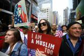 الإسلام.. الأكثر انتشارا في العالم عام 2060