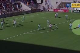 شاهد: وفاة حكم كرة قدم أثناء المباراة