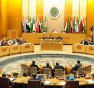 جامعة-الدول-العربية-تصنف-حزب-الله-تنظيماً-ارهابياَ